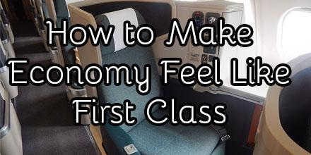 https://completecityguides.com/blog/fly-first-class-for-price-of-economy