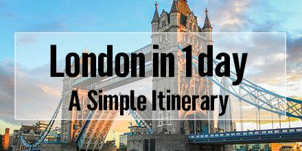 https://completecityguides.com/blog/london-in-1-day-itinerary