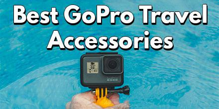https://completecityguides.com/blog/best-gopro-travel-accessories