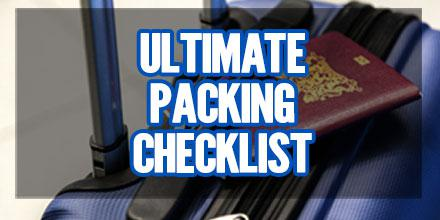 https://completecityguides.com/blog/ultimate-travel-packing-checklist