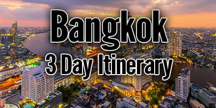 https://completecityguides.com/blog/bangkok-3-day-itinerary