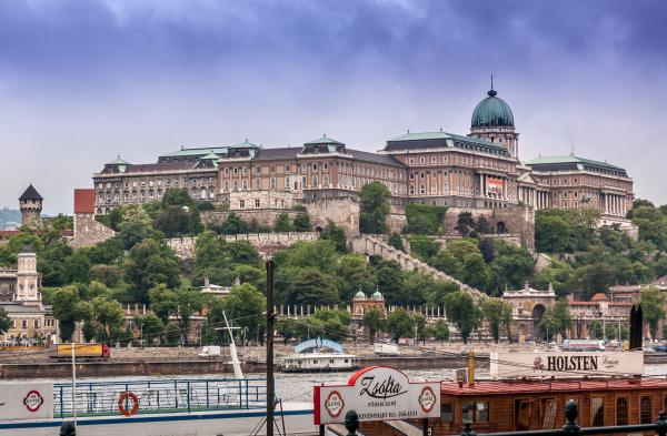 Welcome to our Budapest travel guide