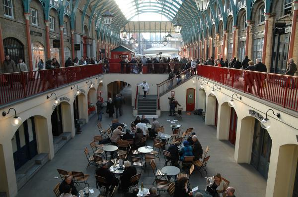 London in 1 Day - A Simple Itinerary of Everything You Need to See