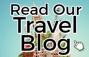 Our Travel Blog