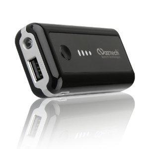 USB Power-bank