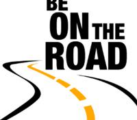 Be On The Road
