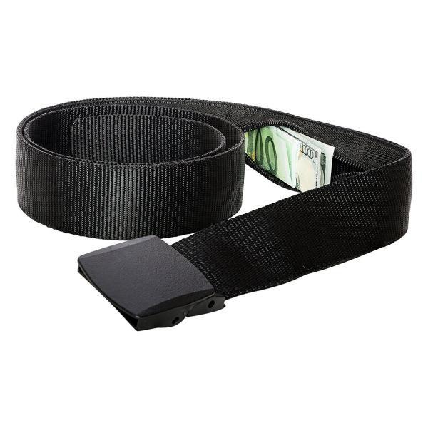 Hidden Money Belt Travel Gear Photo