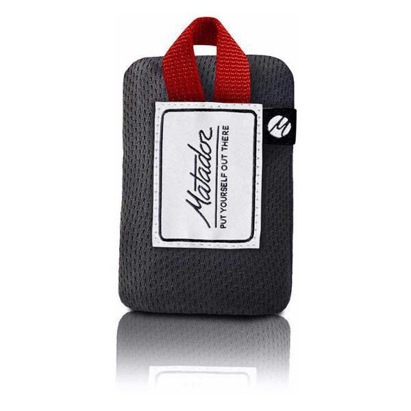 Matador Mini Pocket Blanket Travel Gear Photo