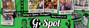 G Spot Lisbon Party Hostel photo